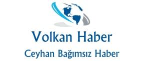 Volkan Haber | Ceyhan, Adana Haberleri
